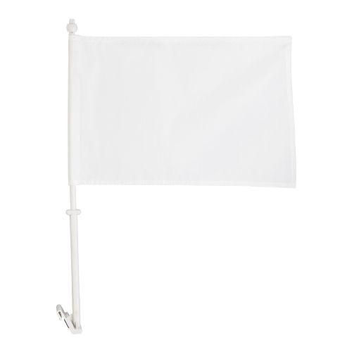 Флаги и вымпелы