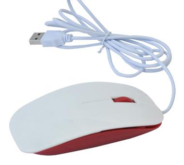 Компьютерные мыши для сублимации