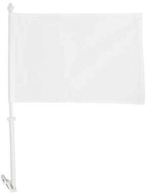 Флаг под сублимацию