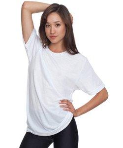 Женские футболки для сублимации